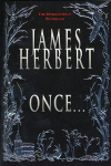http://www.paperbackstash.com/2014/07/once-by-james-herbert.html