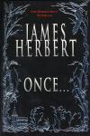 http://www.paperbackstash.com/2014/07/once-by-james-herbert.html
