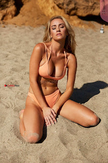 Bryana-Holly-Bikini-Pictureshoot-04+%7E+SexyCelebs.in+Exclusive.jpg