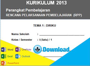 http://www.informasisekolah.com/2016/04/download-rpp-kurikulum-2013-sd-kelas-1-tema-diriku.html