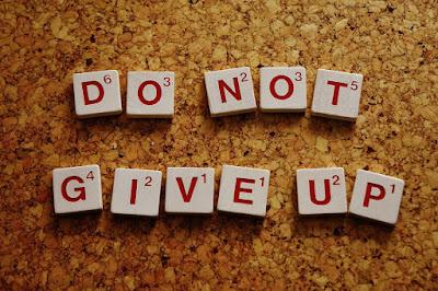 Motivation Kese Rahe In Hindi | खुद को हमेशा Motivated कैसे रखे Best Guide.