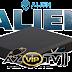 Phantom Alien Streaming Novo Lançamento-26/02/2019