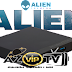 Phantom Alien Box Android Video Funcionamento.