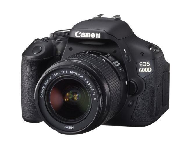 canon camera news 2018 canon eos 600d rebel t3i pdf user guide rh canoncameranews capetown info canon 600d pdf manuel canon eos 600d user manual
