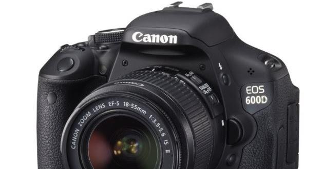 canon camera news 2018 canon eos 600d rebel t3i pdf user guide rh canoncameranews capetown info user manual canon rebel t3 Canon EOS Rebel T3i Manual