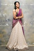 natasha yadav sizzling photos-thumbnail-5