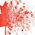 كندا: لمحة موجزة