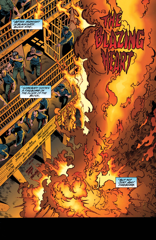 Detective Comics (1937) 689 Page 1