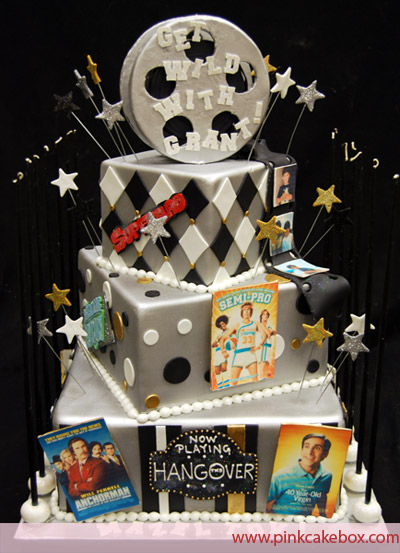 Dancing Movie Themed Bat Mitzvah Ideas Ask Amy Amy S