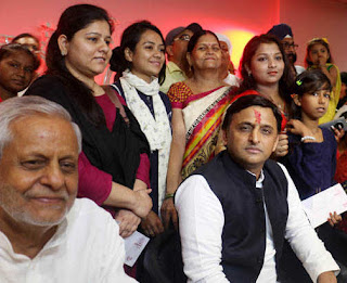 akhilesh-on-quitter