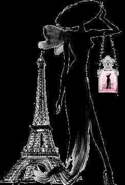 lylou anne collection nouveau c 39 est la petite robe noire couture. Black Bedroom Furniture Sets. Home Design Ideas