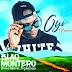 Music: Blaq Montero – Oyi (Cover)