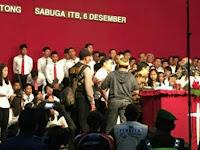 Pembubaran KKR Kristen di Bandung: Ada Yang MURTAD, Inilah Cerita yang Sebenarnya