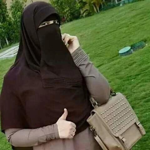 ارقام جوالات بنات سعوديات للزواج الحلال 2019