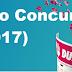 Resultado Dupla Sena/Concurso 1738 (02/01/18)