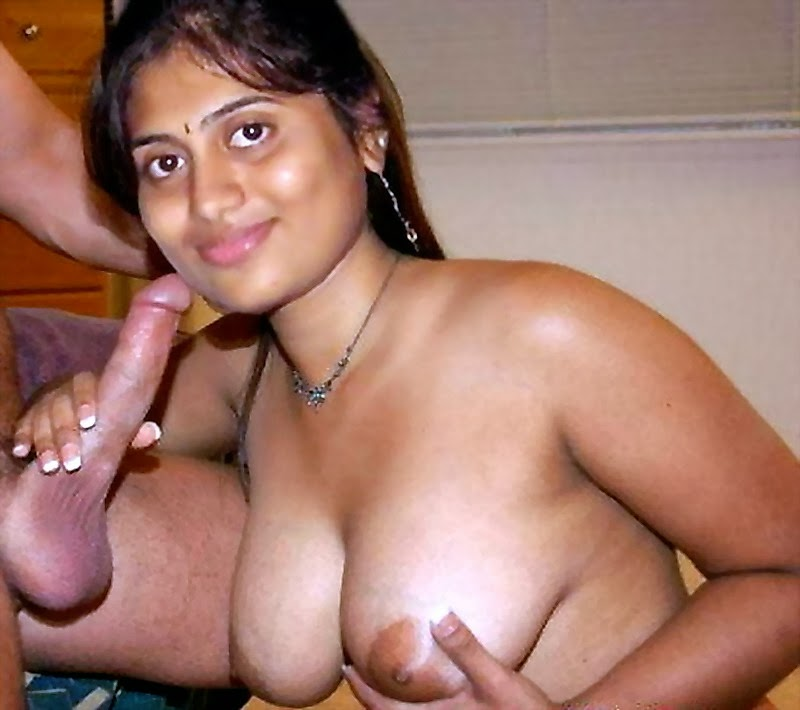 Porn sex story of bhabhi in hindi — pic 3
