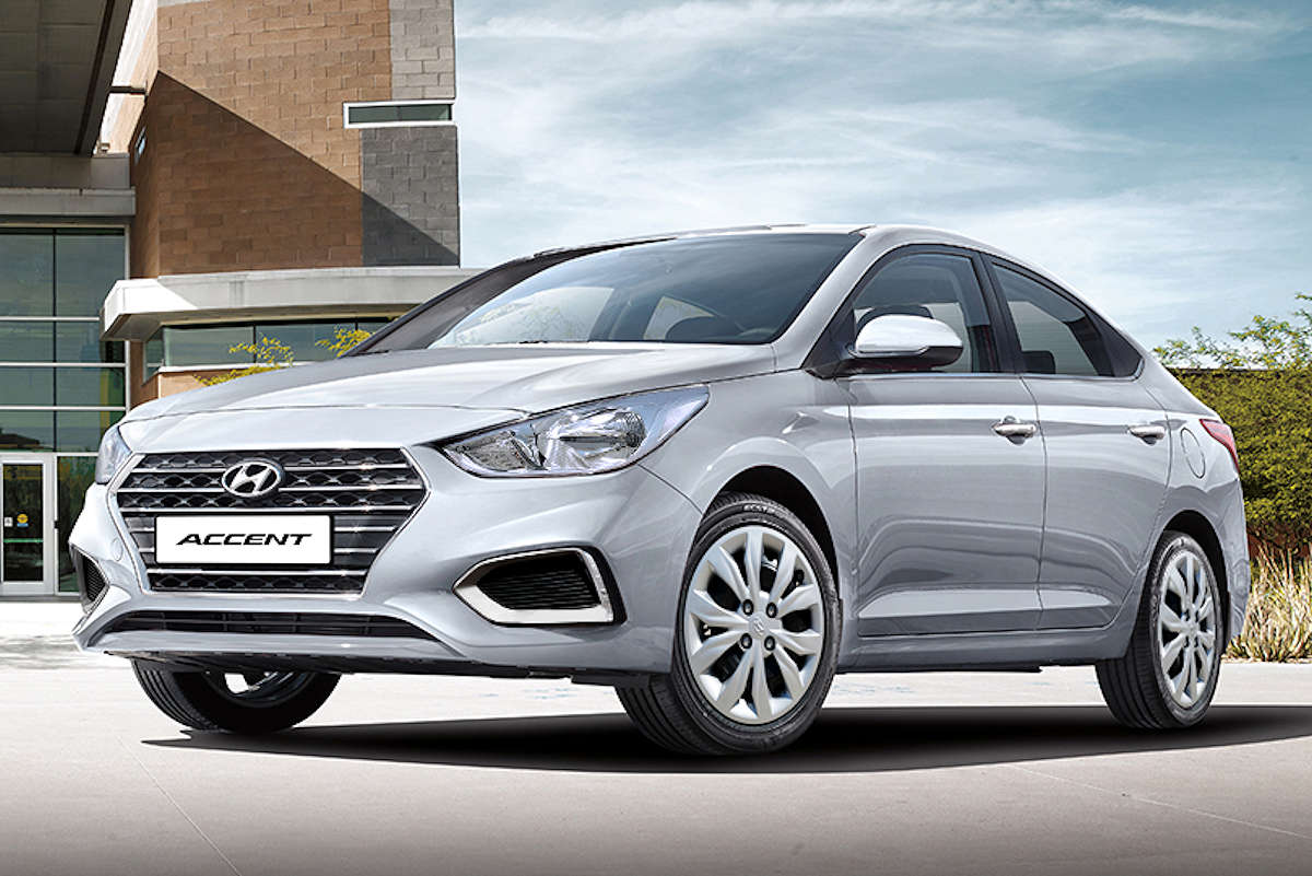 Hyundai Philippines Announces Prices Of All-New 2019 ...