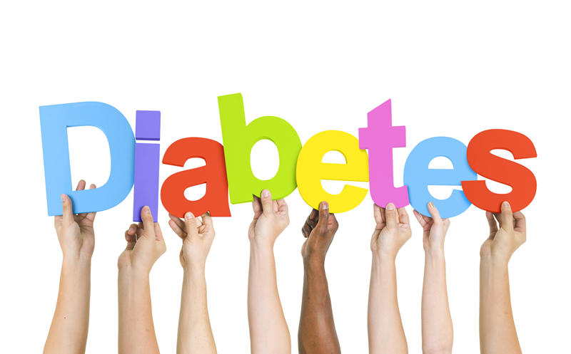Treating Diabetes Naturally