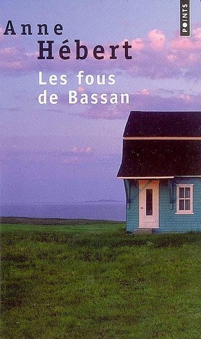 dissertation critique les fous de bassan