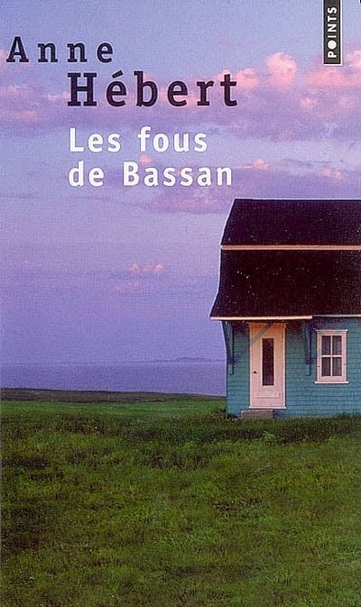 dissertation fous de bassan