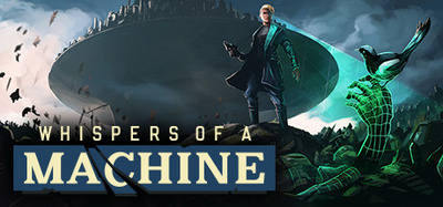 whispers-of-a-machine-pc-cover-www.ovagames.com