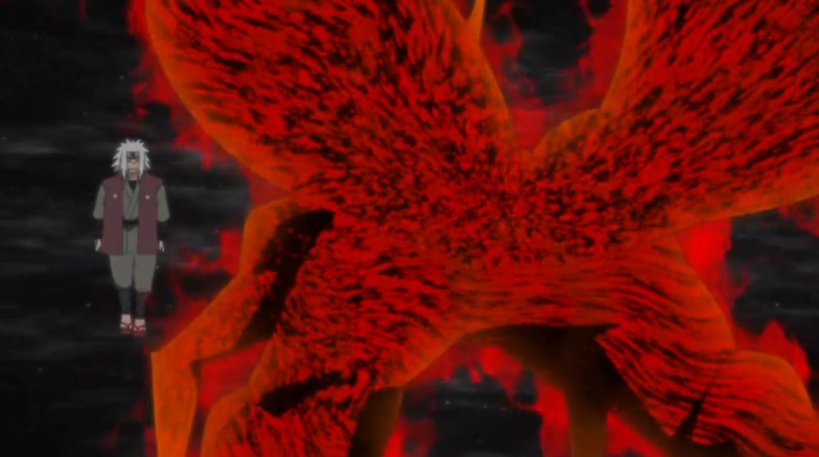 Naruto Shippuden Episódio 439, Assistir Naruto Shippuden Episódio 439, Assistir Naruto Shippuden Todos os Episódios Legendado, Naruto Shippuden episódio 439,HD