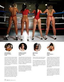 Revista_Playboy_mexico_enero_2017