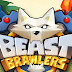 DESCARGA EL MEJOR JUEGO DE BESTIAS - Beast Brawlers - PvP Arena GRATIS (ULTIMA VERSION FULL E ILIMITADA PARA ANDROID)