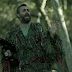 The Last Man On Earth 3x13 - Find This Thing We Need To