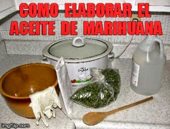 http://qisomamedicina.blogspot.com/2015/01/como-extraer-el-aceite-de-marihuana.html
