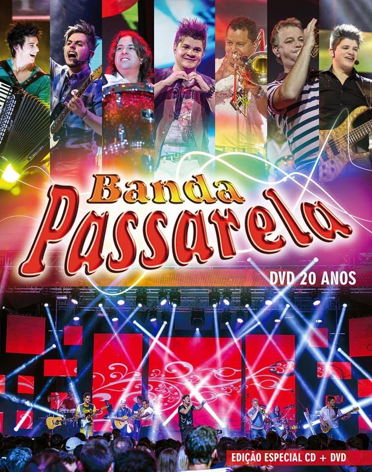 MP3 25 CD EXALTASAMBA DO BAIXAR ANOS