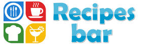 Recipes Bar