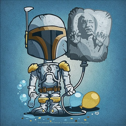 01-Baby-Boba-Fett-Young-Star-Wars-Baddies-Octopus-Tree-House-Prints-www-designstack-co