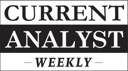 GS Score Current Affairs February 2019 Pdf - Upsc Materials