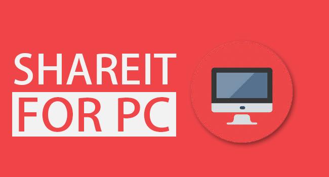 تحميل برنامج Shareit للكمبيوتر برنامج شير ات 2018 و للموبايل مجانا
