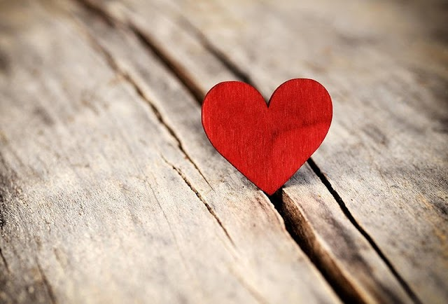 رسائل حب 2019 - اجدد رسائل الحب  2020