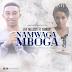 Audio | Jay Melody Ft Nandy–Namwaga Mboga | Mp3 Download