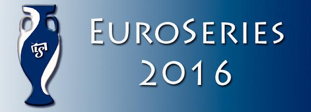 Los Lunes Seriéfilos Euroseries 2016