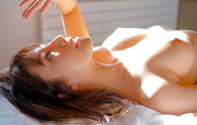 Ảnh sex em Shunka Ayami mặt xinh hàng ngon cực dâm