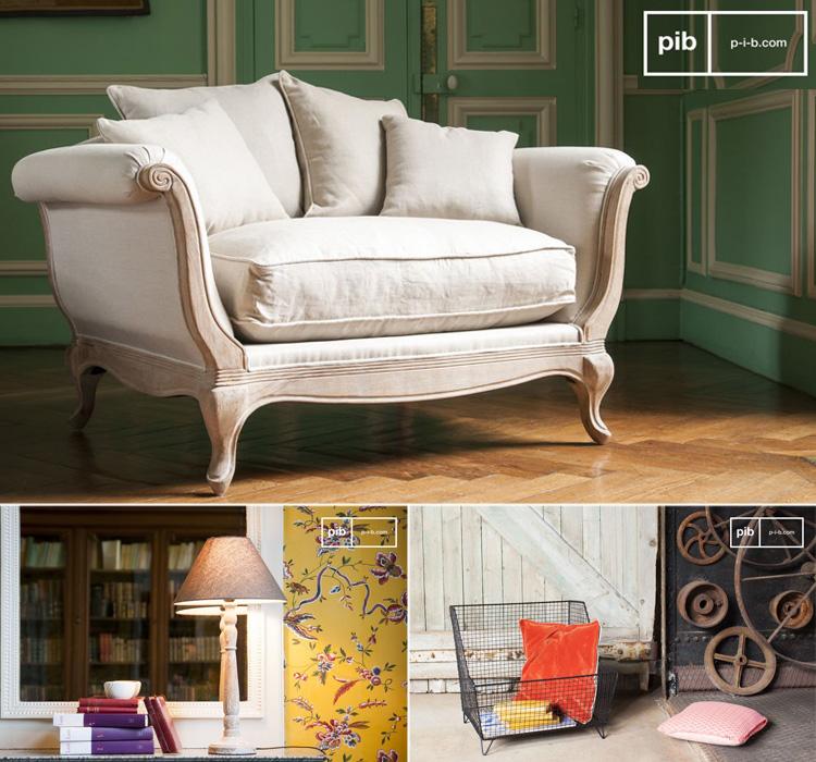 arredamento facile | blog arredamento interior design lifestyle - Arredi Indispensabili Per Recuperare Spazio Casa