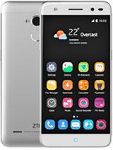 SMARTPHONE ZTE BLADE V7 LITE - RECENSIONE CARATTERISTICHE PREZZO