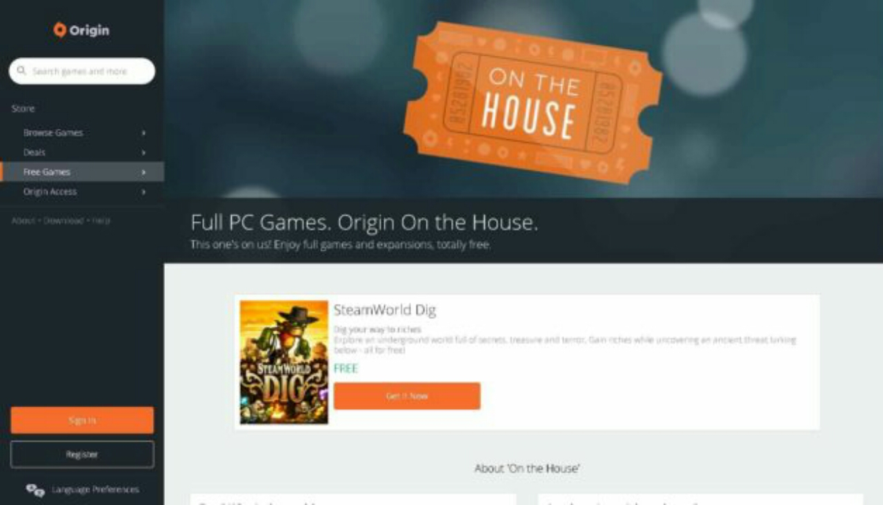 How To Download Paid Computer Games For Free: Best 7 Legit Ways To Download Paid PC Games For Free In 2020