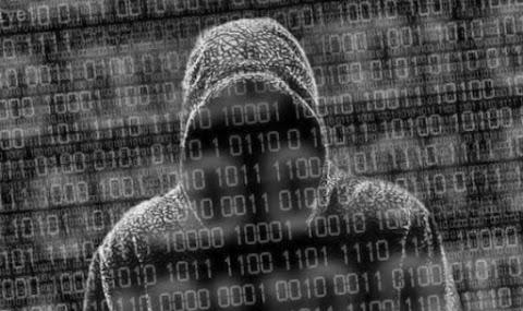 Szakértő: kibervédelmi kihívásokkal néz szembe a NATO