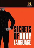 Los_secretos_del_lenguaje_corporal