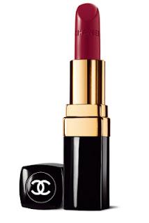 Pintalabios Rouge de Chanel