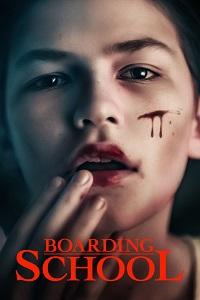 Watch Boarding School Online Free in HD