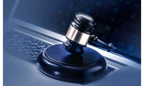 hacker-ke-liye-cyber-law-rules