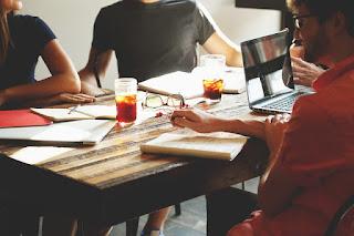 cara negoisasi,cara negosiasi,cara negosiasi gaji,cara negosiasi gaji saat interview,cara negosiasi dalam keluarga,cara negosiasi top eleven,cara melakukan negosiasi,cara menyelesaikan negosiasi dapat dilakukan dengan,tata cara negosiasi,cara menyampaikan negosiasi dengan baik,cara membuat negosiasi,cara menyampaikan negosiasi,cara penyampaian negosiasi,bagaimana cara negosiasi,cara memenangkan negosiasi dalam bisnis,contoh cara negosiasi,cara memenangkan negosiasi,cara menjadi negosiasi,cara membuat teks negosiasi,cara menyusun teks negosiasi,cara menganalisis teks negosiasi,cara negosiasi adalah,cara negosiasi agar berhasil,cara negosiasi antar negara,cara negosiasi agar sukses,cara agar negosiasi berjalan lancar,cara agar negosiasi,cara negosiasi di alibaba,cara negosiasi yang ampuh,cara negosiasi dengan atasan,cara penyelesaian negosiasi itu adalah dengan,cara negosiasi barang,cara negosiasi bisnis,cara negosiasi brainly,cara negosiasi beli tanah,cara negosiasi beli rumah,cara negosiasi berjalan lancar,cara negosiasi beli mobil baru,cara negosiasi bisnis dengan orang arab,cara negosiasi bonus,cara negosiasi bukalapak,cara negosiasi bunga kpr,cara negosiasi band,cara negosiasi bisni,cara bikin negosiasi,cara berbicara negosiasi gaji,cara bernegosiasi,cara bicara negosiasi,cara negosiasi hutang bank,cara negosiasi dengan bank