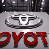 Lowongan Terbaru PT Toyota Astra Motor (TAM)
