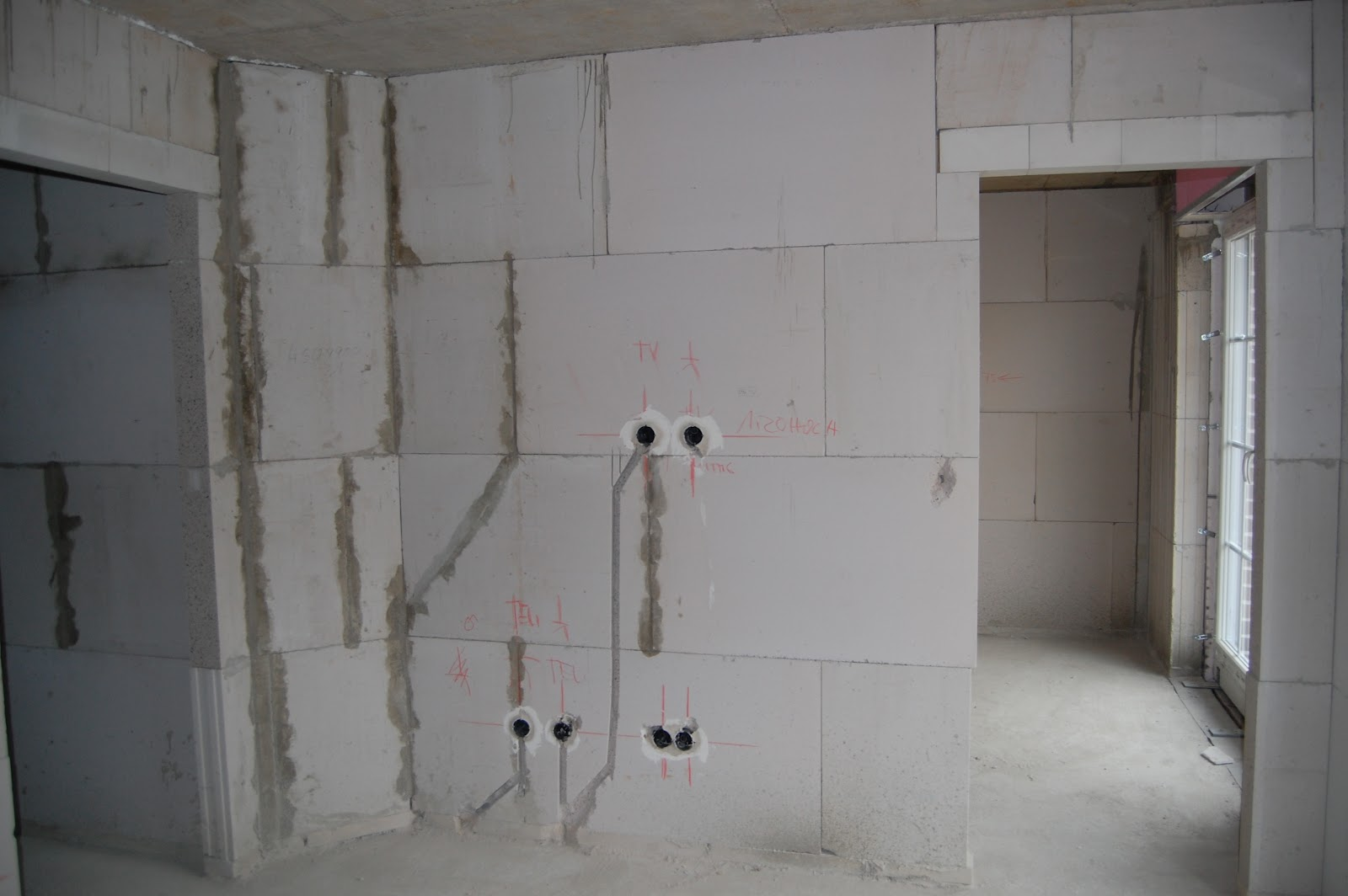 my home is my castle elektriker schlitze. Black Bedroom Furniture Sets. Home Design Ideas